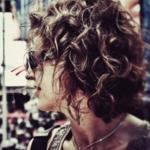 Foto del profilo di zazycarlotta