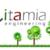 Foto del profilo di ITAMIA