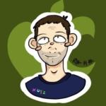 Foto del profilo di cico69