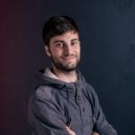 Foto del profilo di Matteo Ascente