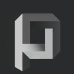 Foto del profilo di pozproductions