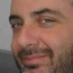 Foto del profilo di Sberla2007