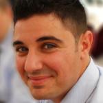 Foto del profilo di Crichetto