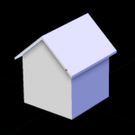 Logo del gruppo di Blender Architecture