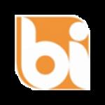 Logo del gruppo di formazione.blender.it
