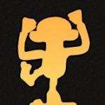 Logo del gruppo di I corti