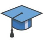 Logo del gruppo di Gruppo Formatori accreditati