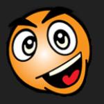 Logo del gruppo di Bomp – formazione animatori