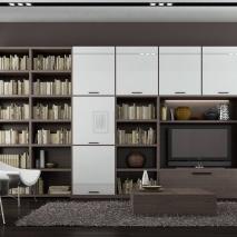 living-room-05-3d-model-max-obj