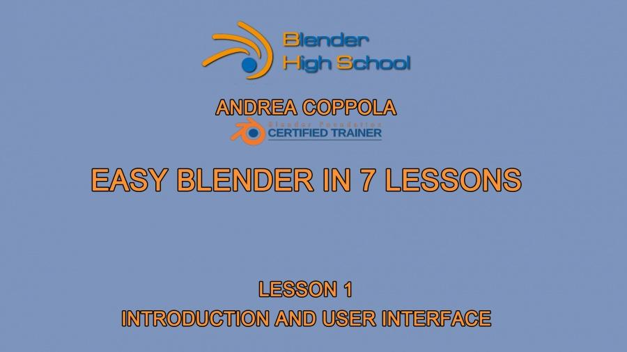 copertina lezione 1