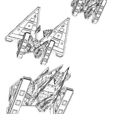 immagine11-3