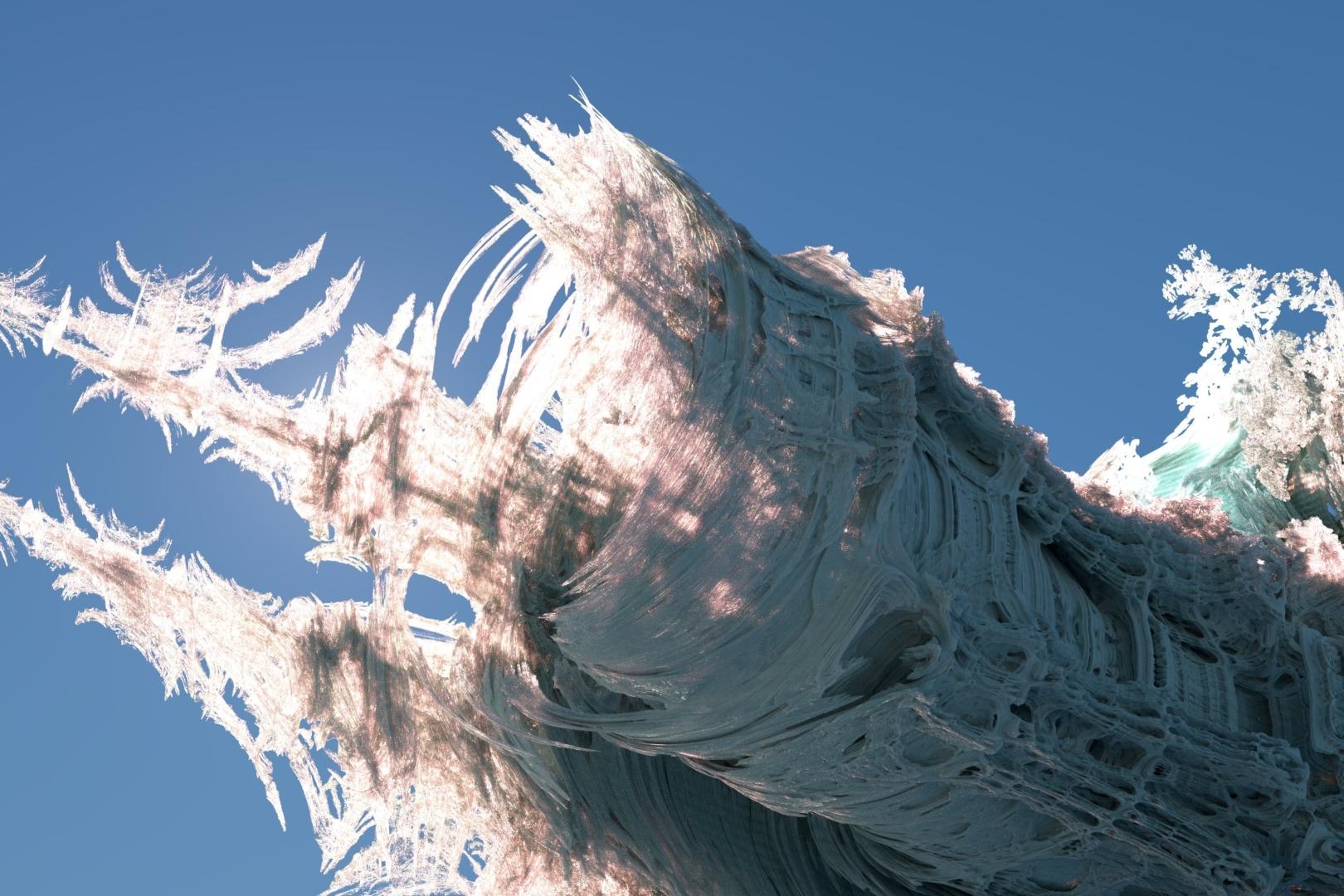 render-ice-copy