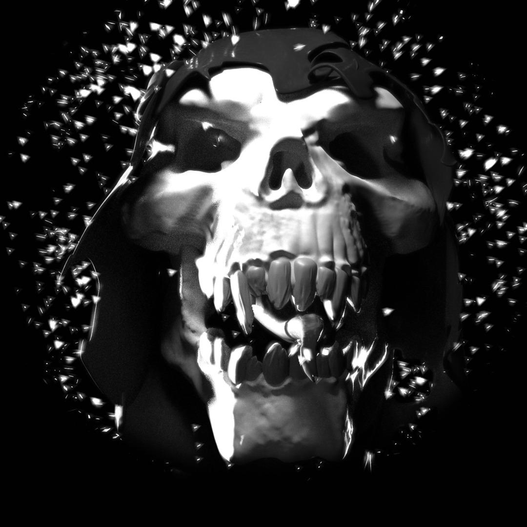 skull1-copy