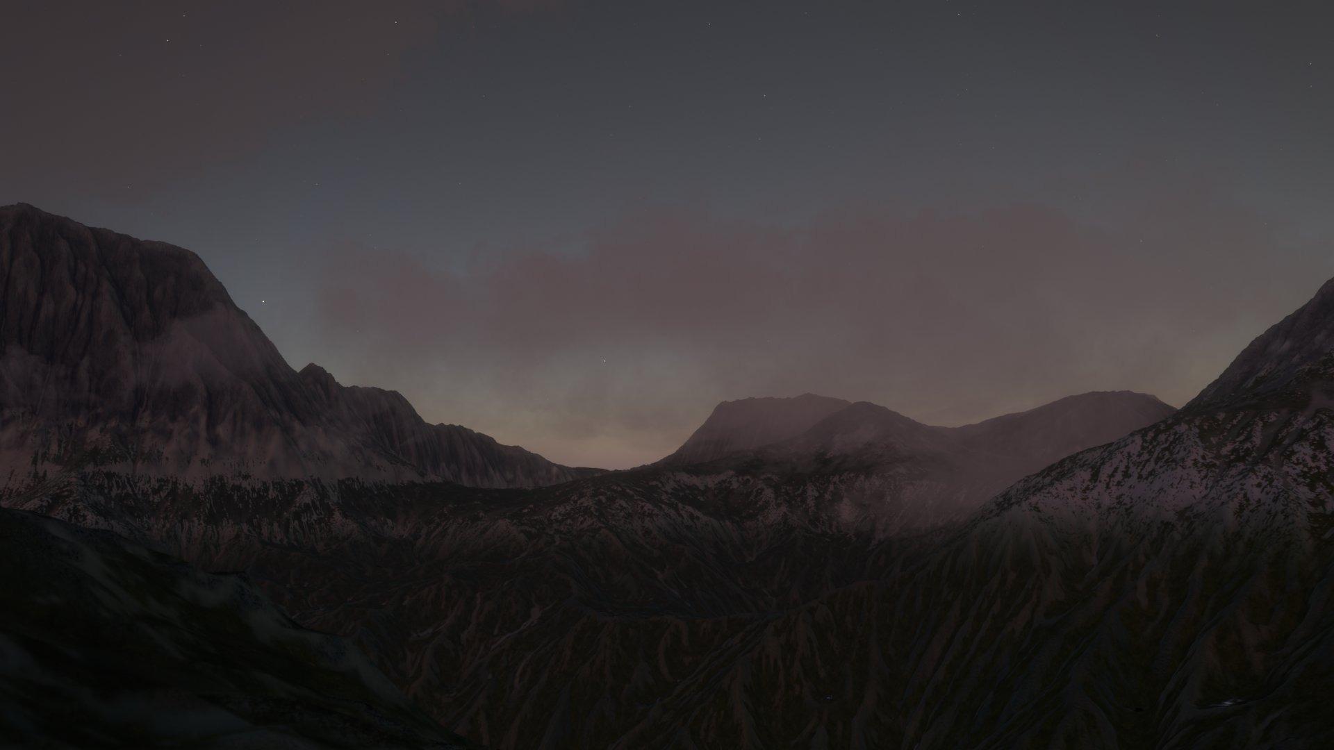 terrain1-copy