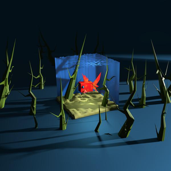 fantasy_cube_fishbox