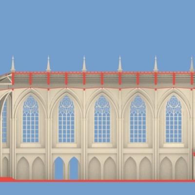 chiesa-friedrichswerdersche-di-k-f-schinkel-3