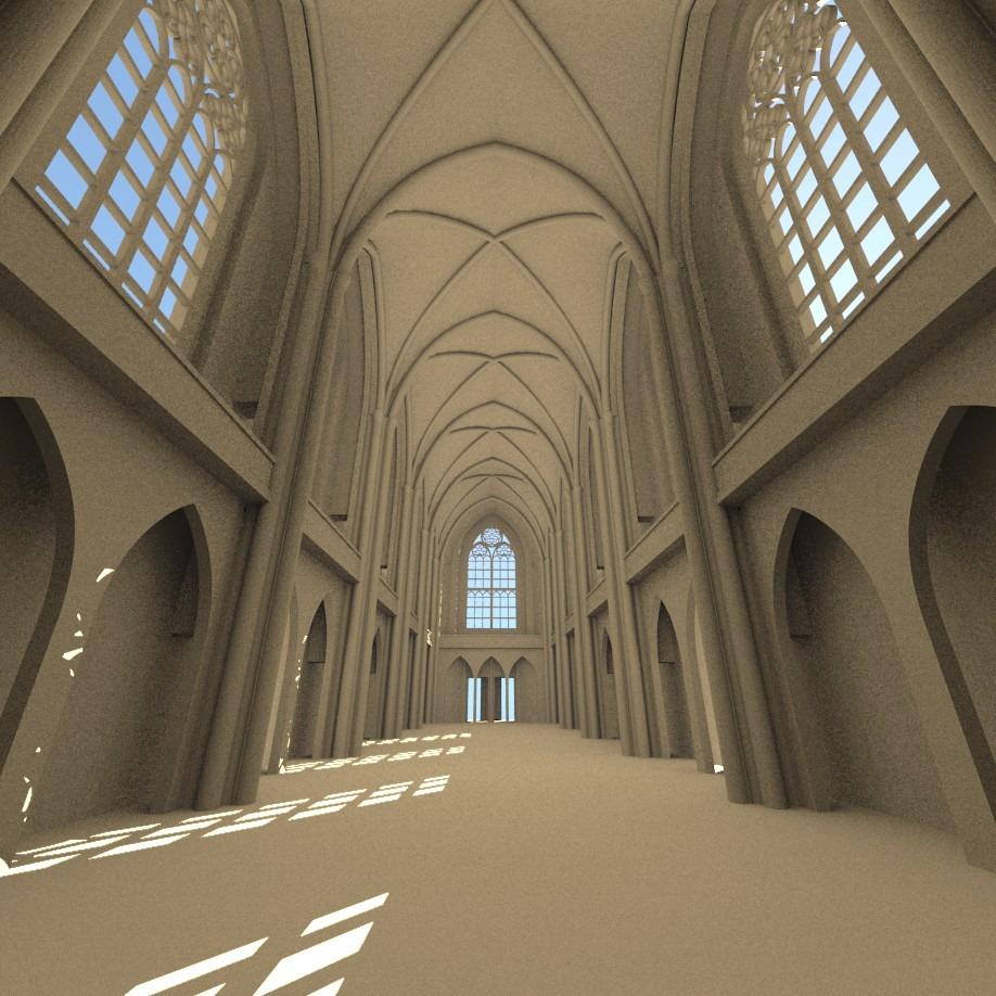 chiesa-di-k-f-schinkel-531