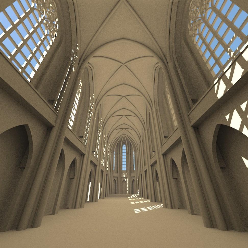 chiesa-di-k-f-schinkel-533