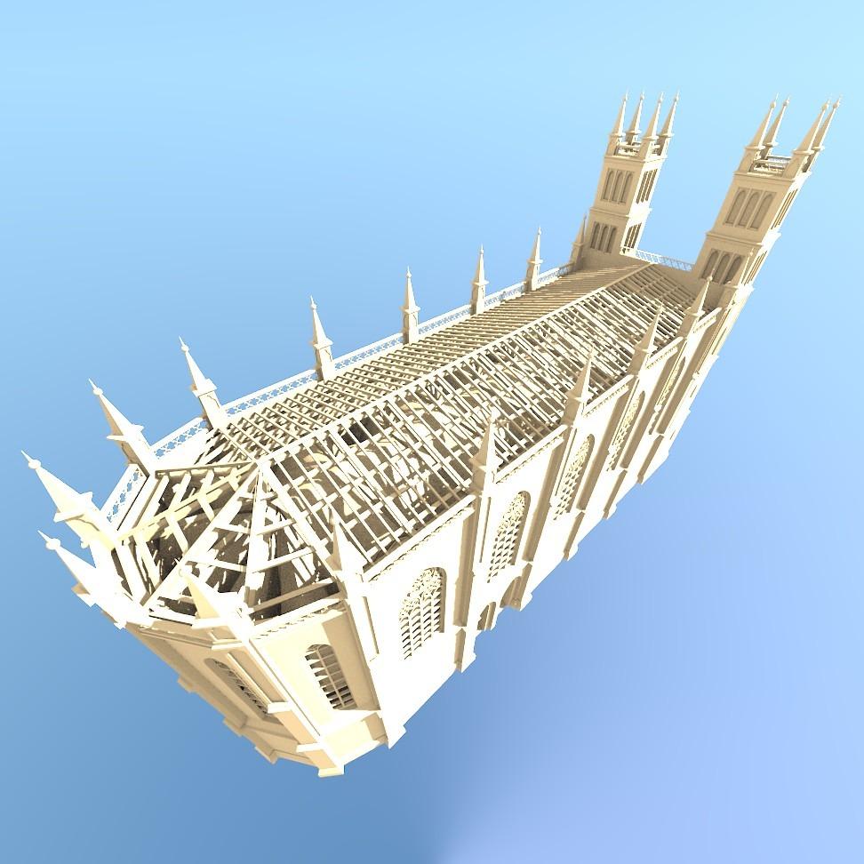 chiesa-di-k-f-schinkel-534