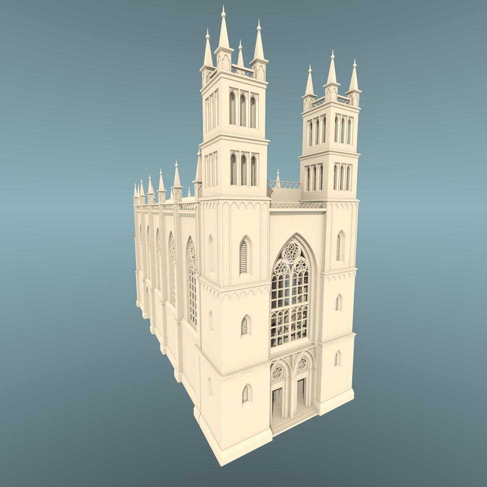 chiesa-di-k-f-schinkel-538