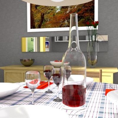 sala-da-pranzo67-3