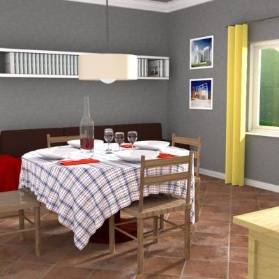 sala-da-pranzo70-3