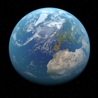 2k_earth4