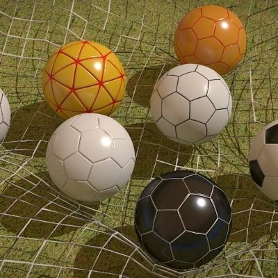 palloni-in-rete-12