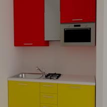 tiny-cucina-150