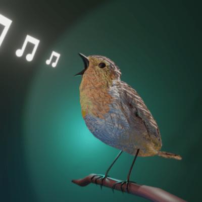 14-uccellinocanta-2