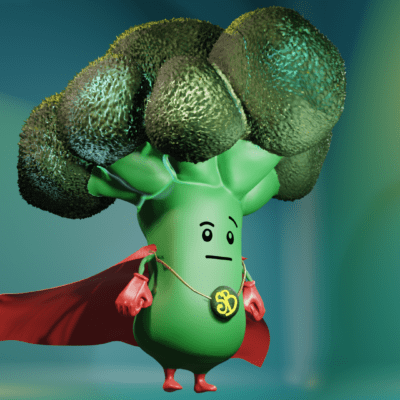 19-superbroccolo