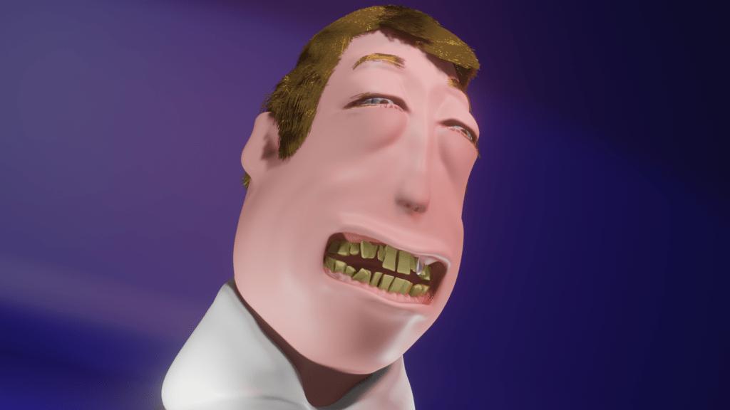 29-DentiStorti