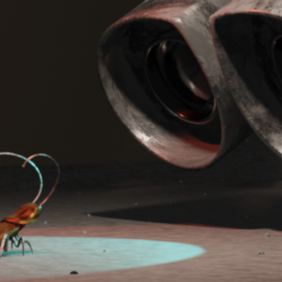4-insect-walle