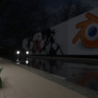 strada6