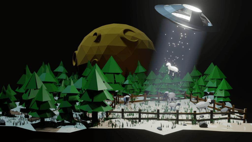 UFO-LUNA_low4