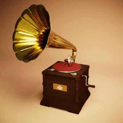 blender-fantasy-cube-grammofono