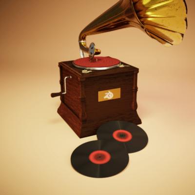 blender-fantasy-cube-grammofono-ok