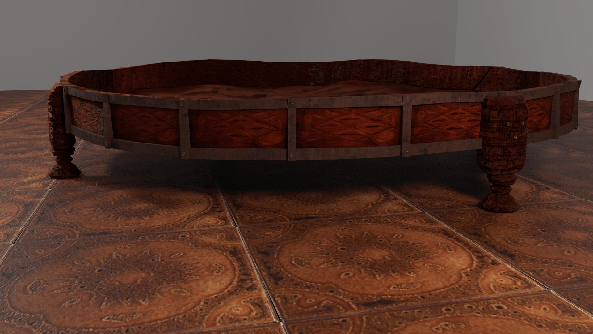 tavolino-sala