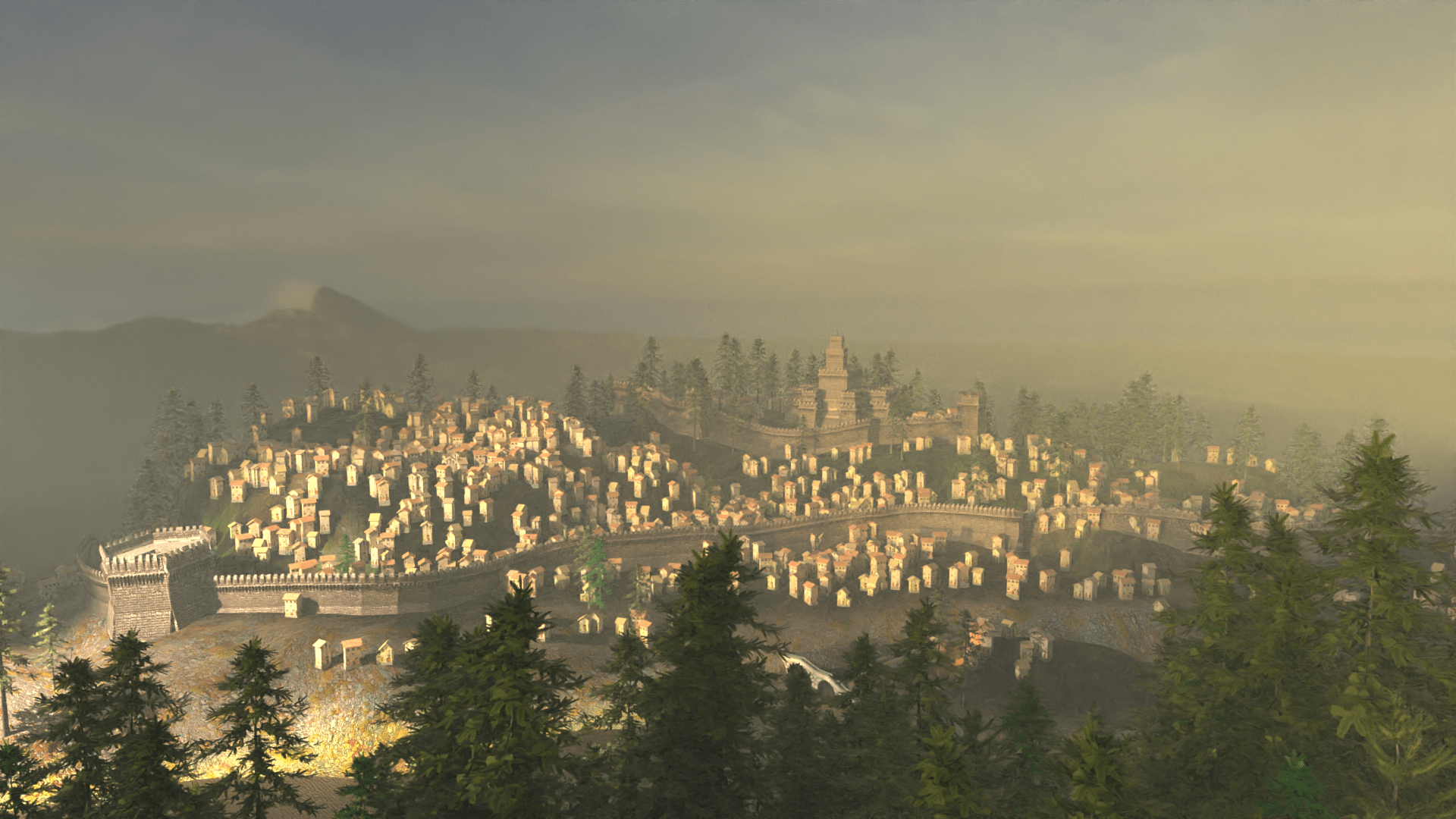 medieval-cyc1