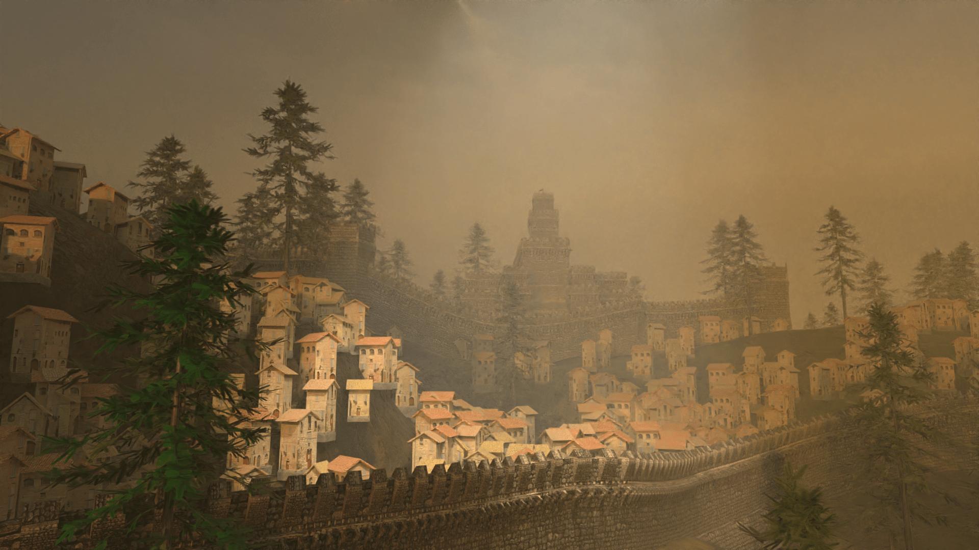 medieval-cyc2