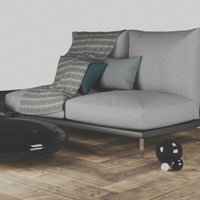 couch_a6