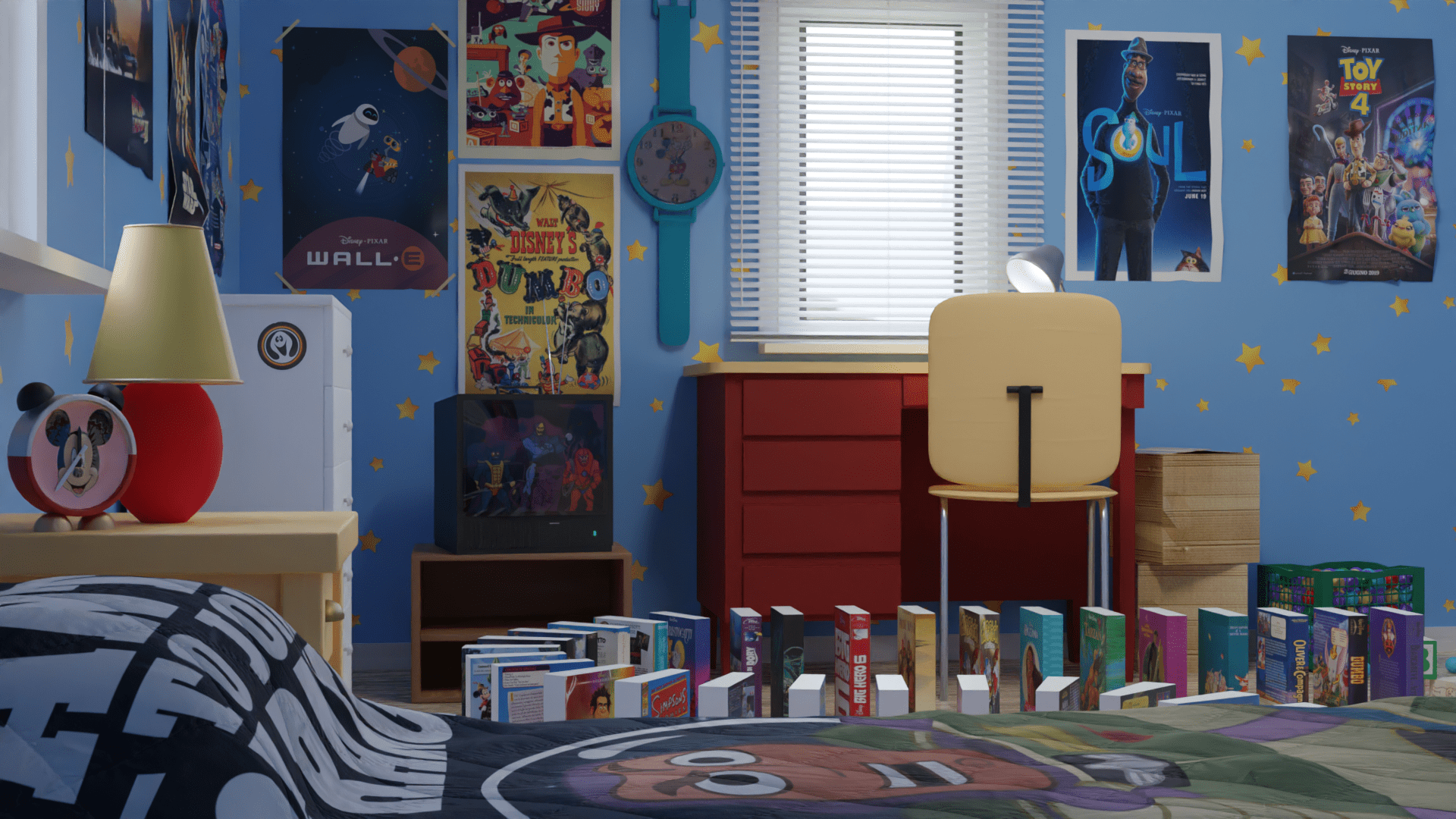 andy_room1