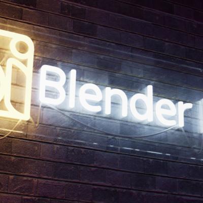 blender-italia-2