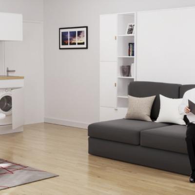 appartamento-1-vista-1-def