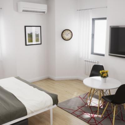 appartamento-1-vista-2-def