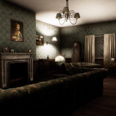 immagine-esempio-horror-house-min