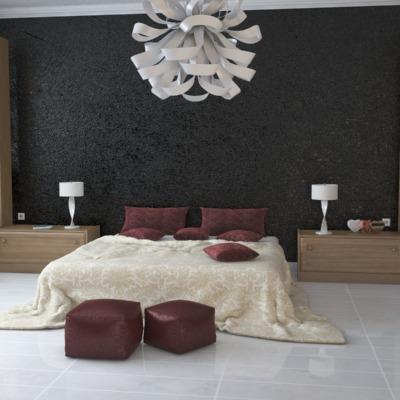camera-da-letto-scura