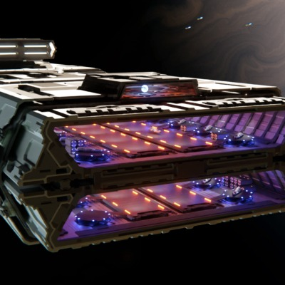 space_carrier_01