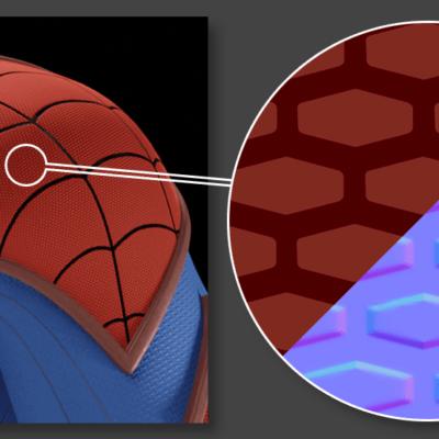 texture-3