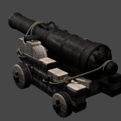 cannone_05